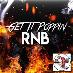 Ground One – POP RNB Type Beat