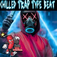 Deceit type beat