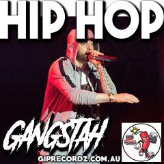 My Enemies – Eminem Type Beat – Hip Hop Freestyle Beat