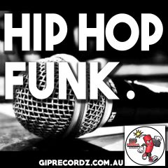 Whistle Blow – Boom Bap Hip Hop Beat