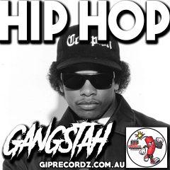 Soda Pop – Hip Hop Sample Beat