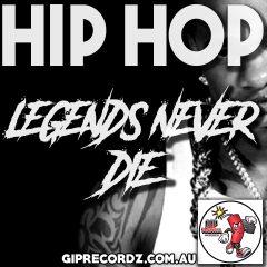 One Hit Wonder – Raw Hip Hop Beat