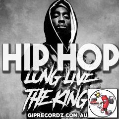 Ride or Die – 2pac Type Beat – Old Skool Hip Hop Beat