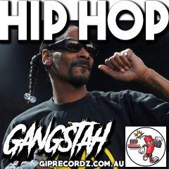 From The Gutta – Nostalgic Hip Hop Guitar Beat – FreeStyle Hip Hop