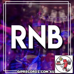 Hanging On – Feel Good RnB Pop Beat