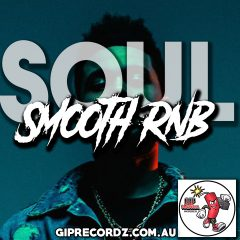 I Dont Want No Body – RnB Trap Beat