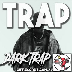 Against All Odds – Dark Piano Trap Beat