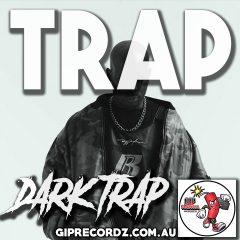Bring The Ruckas – Dark Trap Beat