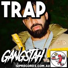 One by One – Feel Good Trap Beat