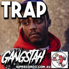 Dont Come Rushing – Juice Wrld Type Beat – Nostalgic Trap Beat – Melodic Trap