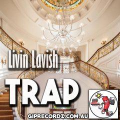 Big Things Poppin – Livin Lavish Type Beat