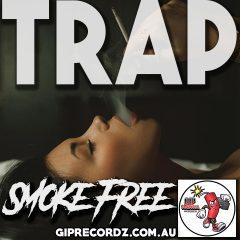 Space Walk – Dark Trap Beat