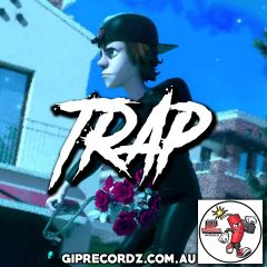 Dont Forget – Melodic Flute Trap Beat