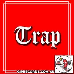 Resonate – Experimental Trap Beat