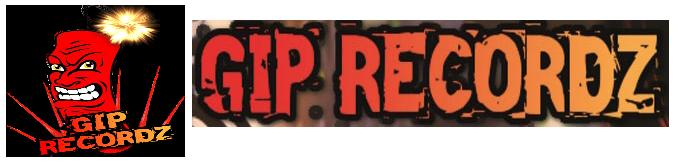 GIP RECORDZ