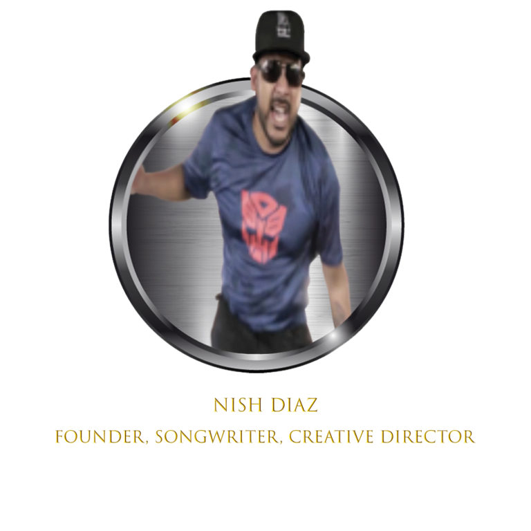 dj image